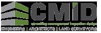 CMID Logo